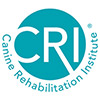 Visit the Canine Rehabilitation Institute