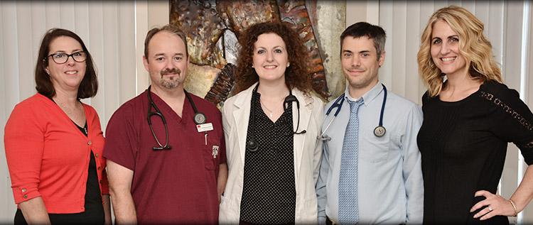 Veterinarians in Norwalk CT